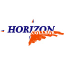 horizon-collega